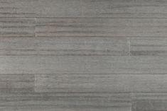 BuildDirect®: Yanchi Bamboo - Click Lock Barn Plank Strand Woven Collection