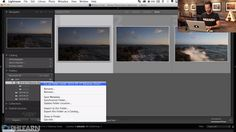 The Ultimate Guide for Creating an Efficient and Effective Lightroom Workflow