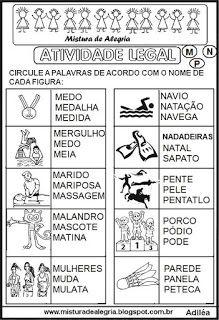 Atividade legal de alfabetização sobre olimpíadas 2016