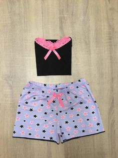 Cute Sleepwear, Lingerie Sleepwear, Nightwear, Sexy Lingerie, Womens Pyjama Sets, Cute Pajamas, Pyjamas, Pajama Set, Baby Dolls