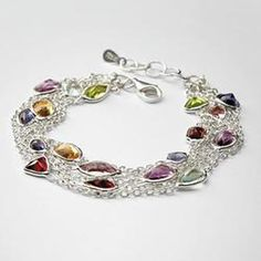 Meanings Of Friendship Bracelet  $79.95  #pintowingifts