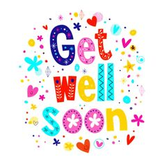 Gamify Your Life Get Well Soon Images, Get Well Soon Funny, Get Well Soon Quotes, Well Images, Get Well Messages, Get Well Wishes, Get Well Cards, Wishes Messages, Id Card Template