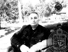 Dr. Adolfo Vasquez Rocca Doctor en Filosofía y Teoría del Arte . Adolfo Vasquez Rocca Director de Revista Observaciones Filosóficas. Director, Contemporary Art, Historia