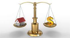 Algunos expertos de la industria están diciendo que el mercado de la vivienda…