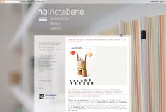 http://nb-libreria.blogspot.it via @url2pin  Notabene Torino