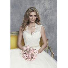MADISON BRIDAL GOWNS
