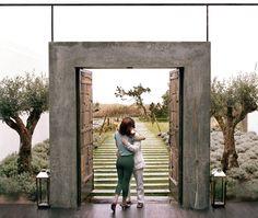 At Paradise Gates (Idilios Series), by Marta Soul