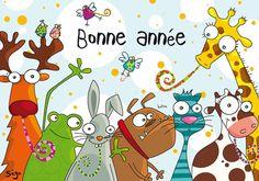 janvier « 2011 « Le blog de Serie-golo