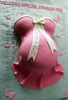 Google Image Result for http://ajsmoonlightbakery.net/yahoo_site_admin/assets/images/Pregnant_Belly_Baby_Shower_Cake_in_Pink_Butterflies_-_Kaylani_-_Its_a_Girl!.86205037_std.jpg