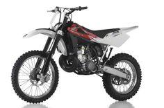 ktm-parts.com: 2014 Husqvarna WR300