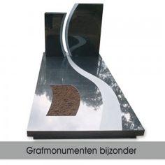einzelgrabsteine modern fulda urnengr ber pinterest. Black Bedroom Furniture Sets. Home Design Ideas