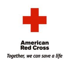 Cute American Red Cross Logo Clip Art  #americanredcrosslogoclipart