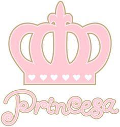 carroza de princesa vector - Buscar con Google 3rd Birthday Cakes, 1st Birthday Girls, Princess Birthday, Princess Party, Royal Icing Templates, Foto Transfer, Diy And Crafts, Paper Crafts, Baby Posters