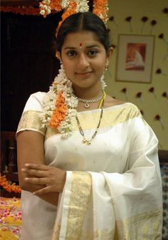Meera Jasmine Wiki, Age, Family, Movies, Marriage, Biography, Photos