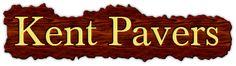 Kent Pavers on Panoramio https://ssl.panoramio.com/user/9251254 #Kent #Paving