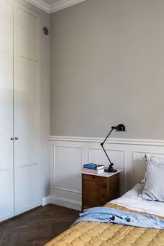 Odengatan 92, 2 tr | Per Jansson fastighetsförmedling