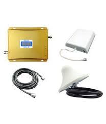Buy the best mobile phone signal booster in Delhi, India to boost
