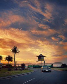 #chevy #car #vintage #vintagecar #wheels #retro #classiccars #currumbin #hut12 #currumbinalley #currumbinbeach #sky #clouds #coast #goldcoast #queensland #qld #australia #goldcoast4u  #goldcoasttourism #discoverqueensland #visitgoldcoast #visitqueensland #australia_shotz #ourgoldcoast #igaustralia #ig_australia #ig_sharepoint #thisisqueensland #mynikonlife by nancello_photo http://ift.tt/1X9mXhV