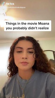 Disney Conspiracy, Conspiracy Theories, Funny Disney Memes, Disney Jokes, Disney Fun Facts, Cute Disney, Seriously Funny, Really Funny Memes, Disney Marvel