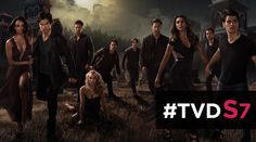 Will there be a 'The Vampire Diaries' spin-off? Kevin Williamson weighs in on the possibility of more Mystic Falls. Vampire Music, Vampire Diaries Music, Vampire Diaries Spin Off, The Vampires Diaries, Vampire Daries, Vampire Diaries Seasons, Vampire Diaries Wallpaper, Vampire Diaries Series Finale, Vampire Diaries The Originals