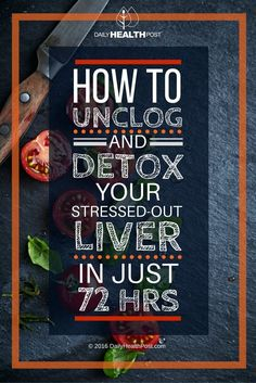 This will give you amazing results.