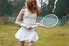 Stella McCartney Adidas (TENNIS)