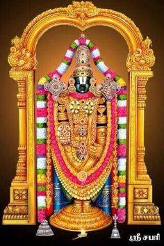 Hindu Deities, Hinduism, Lord Murugan Wallpapers, Lord Jagannath, Lord Balaji, Studio Background Images, Om Namah Shivaya, Krishna Images, God Pictures