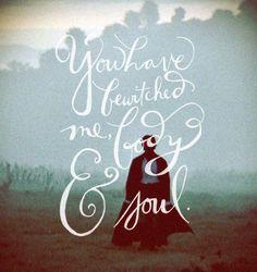 Jane Austen | Pride and Prejudice - ADORED VINTAGE | Inspirations