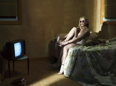 cool Interview Dezembro 2014 | Madonna por Mert Alas & Marcus Piggott [Editorial]