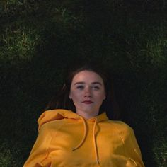 The End of the Fucking World Jessica Barden, Tv Shows 2017, James And Alyssa, World Icon, Alternate Worlds, Profile Photo, End Of The World, Short Film, Actors & Actresses