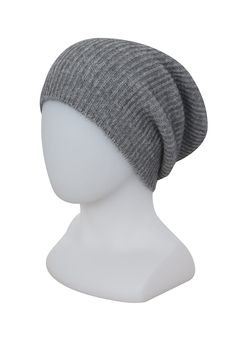 Possum Merino Slouch Hat - Native World – Possum Boutique NZL Warm Colors, Colours, Cashmere Beanie, Wrist Warmers, Beanies, Nativity, Topaz, Latest Fashion, Knitwear