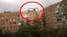 11 Mysterious Creatures Caught on Camera - It's Real Or Fake ?