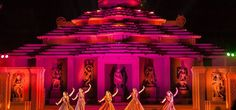 Top 8 Things You Shouldnot Miss During Konark Dance Festival Number 4 Would Surprise You | Waytoindia.com    Your decision to attend Konark Dance Festival 2016 is going to be a memorable one. Apart from promising a mesmerizing introduction to India's magnificent culture, it is a great opportunity to explore history, adventure, shopping and much more. Picked up from the assorted experiences of the past attendees, here are the best ways to enjoy the event to the fullest…