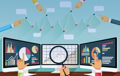 How to manage and monitor software production