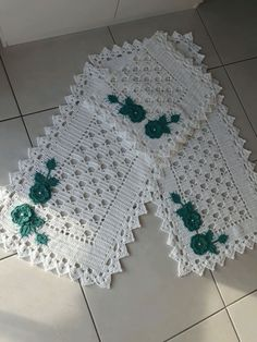 Crochet Baby Blanket / Baby Pink and White Blanket /Open Weave Lace / Shower Gift / Newborn Prop / Crochet Round, Crochet Home, Filet Crochet, Crochet Doilies, Crochet Baby, Crochet Stitches Patterns, Doily Patterns, Stitch Patterns, Crochet Table Mat