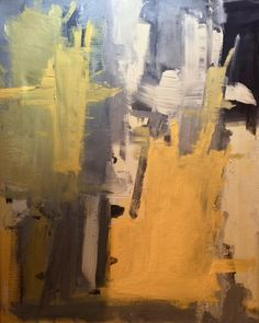 Abstract Daily | Amazing Abstract Artists Showcase