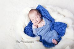 Orlando, Florida Newborn/Maternity Photographer, Lisa Lotter Photography, ll-gallery.com