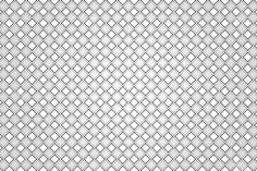 Image result for vector grid structures Plastic Mesh, Grid, Image
