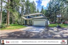 441 E Burgundy Rd, Shelton, WA 98584 | MLS #933663 - Zillow Washington Houses, Home And Family, Shed, Burgundy, Outdoor Structures, Building, Buildings, Sheds, Architectural Engineering
