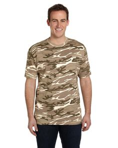 cd0f498d 19 Best Tees images   Short sleeves, Shirts, T shirts