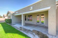 18616 E CATTLE Dr, Queen Creek, AZ 85142 | MLS# 5515756 (26 Photos)