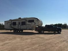 2016 Jayco Eagle FLQS 339 for sale by Owner - Fort collins, CO | RVT.com Classifieds