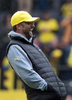 Die Bilder zur Partie Borussia Dortmund gegen Eintracht Frankfurt.