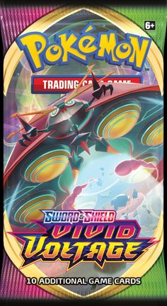 Pokemon Trading Card, Catch Em All, Card Games, Pikachu, Amazing, Cards, Gifts, Sword, Gift Ideas