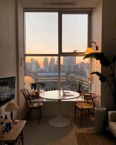 Cheap Home Decor .Cheap Home Decor Dream Apartment, Apartment Interior, Cosy Apartment, Interior Livingroom, Studio Apartment, Apartment Living, Room Interior, Apartment Ideas, Living Rooms