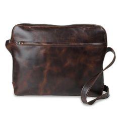 Notebooktasche Cinturon (brown)