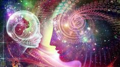 Chakra Healing Music, Reiki Music, Meditation Music, Chakras, Endorphin Release, Sound Healing, Chant, Relaxing Music, Bedtime Stories