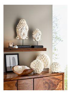 #Schale #Buddha #Koralle