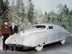 "GAZ-M20 ""Pobeda"" Sport The GAZ-M20 ""Pobeda"" (ГАЗ-М20 Победа; Победа, Victory) was a passenger car produced in the Soviet Union by GAZ from 1946 until 1958. It was also licensed to Polish Fabryka Samochodów Osobowych."