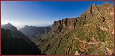 masca wąwóz - Szukaj w Google Half Dome, Monument Valley, Mountains, Google, Nature, Travel, Naturaleza, Voyage, Trips